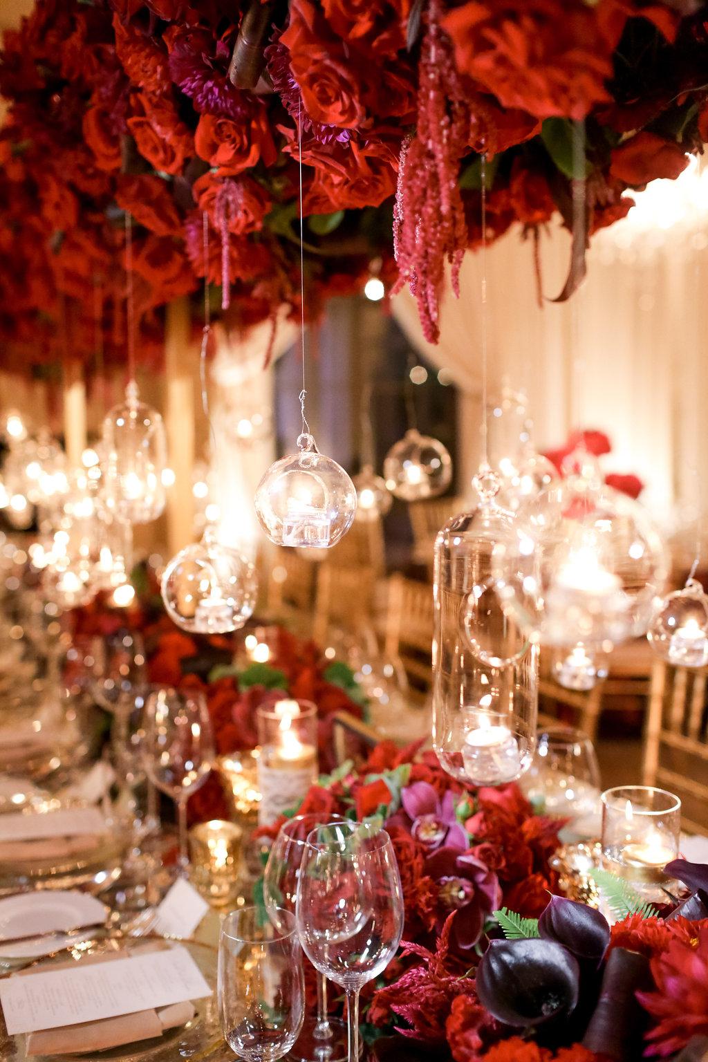 Hot Off The Press Romantic Wedding Ideas On