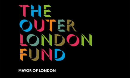 THE OUTER LONDON FUND