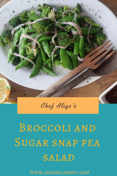 Snap Pea Recipe, Mediterranean Recipes for Dinner, Vegetable Recipes, Clean Eating Recipes, Healthy Dinner Recipes, Recipes for Dinner, Easy Healthy Dinner