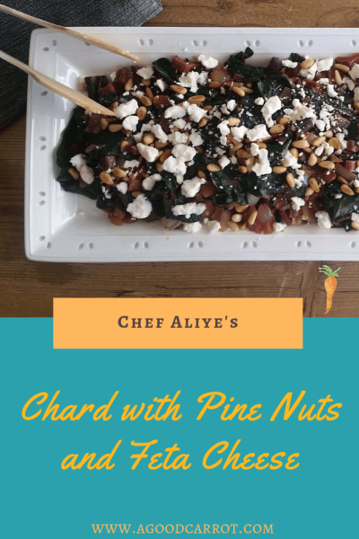 how to cook chard, Weekly Meal Plans, Vegetable Recipes, Clean Eating Recipes, Healthy Dinner Recipes, Recipes for Dinner