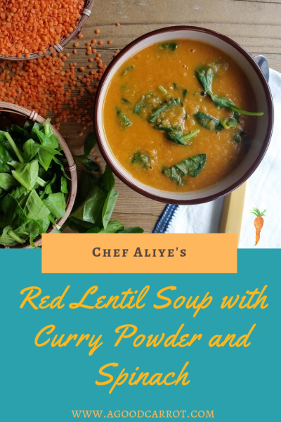 Red Lentil Soup Recipe, Weekly Meal Plans, Vegetable Recipes, Clean Eating Recipes, Healthy Dinner Recipes, Recipes for Dinner, healthy soup recipe