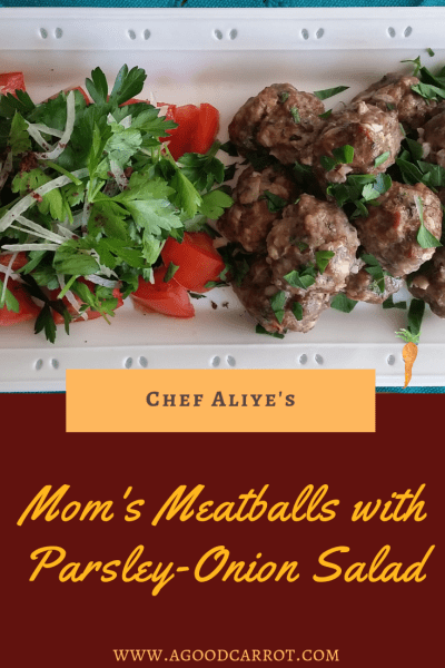 healthy dinner recipe, meatballs gluten free, recipes for dinner, weekly meal planning, dinner kid-friendly