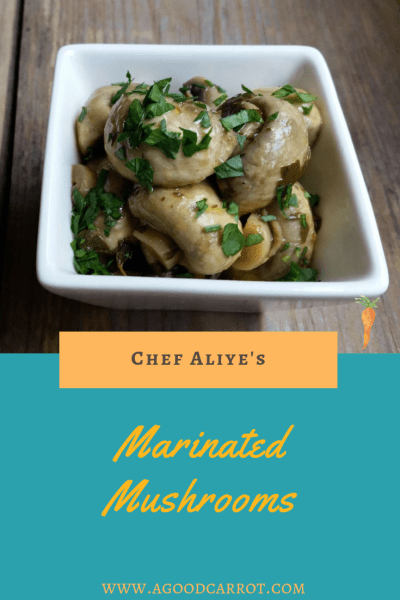 Marinated Mushrooms Recipe, party appetizers, easy appetizers, healthy appetizers, Weekly Meal Plans, Vegetable Recipes, Clean Eating Recipes, Healthy Dinner Recipes, Recipes for Dinner