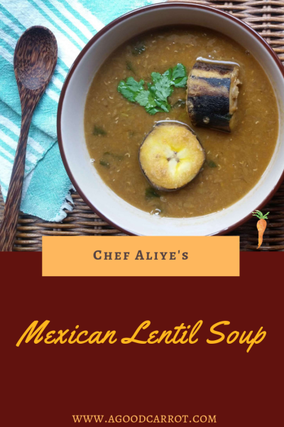 mexican lentil soup recipe, mexican lentil soup, healthy easy mexican food, mexican food recipes, Weekly Meal Plans, Vegetable Recipes, Clean Eating Recipes, Healthy Dinner Recipes, Recipes for Dinner