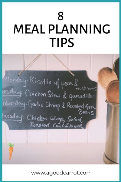 how to meal plan, Weekly Meal Plans, Clean Eating Recipes, Healthy Dinner Recipes, Recipes for Dinner