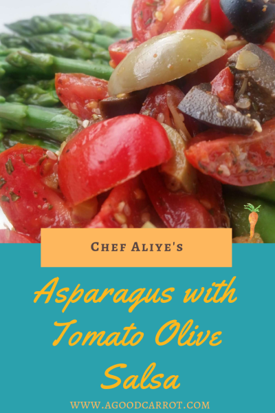 easy asparagus recipe, Recipes for dinner, including vegetable recipes, easy dinner recipes, baking recipes, healthy dinner recipes, meal planning recipes, weekly meal plan recipes