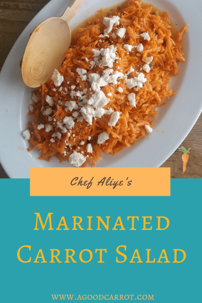 carrot salad recipe, easy healthy dinner, clean eating recipes