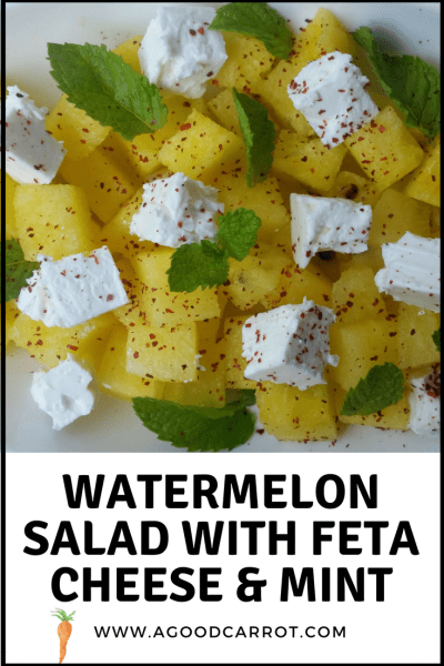 watermelon feta salad recipe, Weekly Meal Plans, Vegetable Recipes, Clean Eating Recipes, Healthy Dinner Recipes, Recipes for Dinner, easy healthy dinners