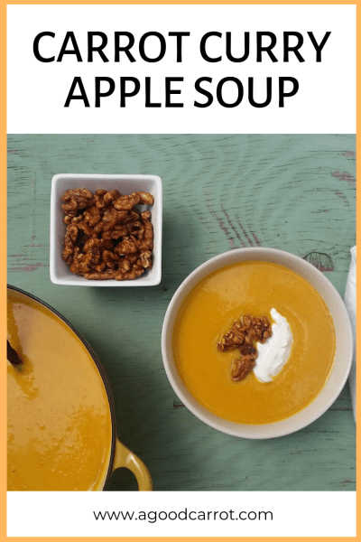 Carrot Soup Recipe, easy soup recipe, weekly meal plans, healthy dinner recipes, clean eating recipes, vegetarian side dishes, easy carrot recipes
