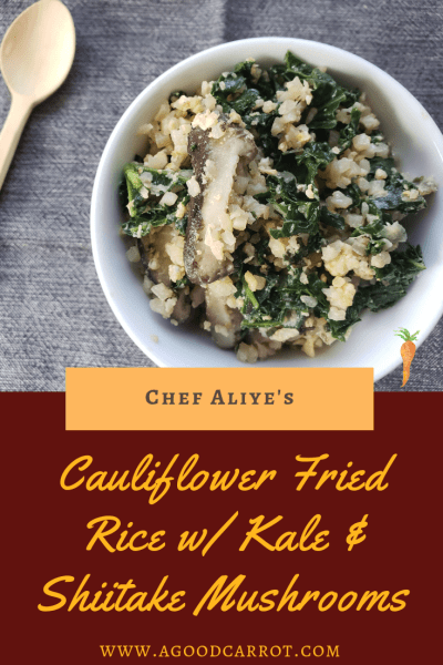 cauliflower fried rice recipe, cauliflower fried rice keto, cauliflower fried rice easy, low carb recipes