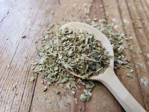 spices to keep on hand, oregano uses food