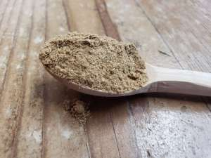 10 spices to keep on hand, cumin recipes