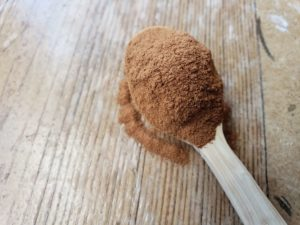 10 spices to keep on hand, cinnamon uses, mediterranean spices, middle eastern spices