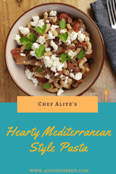 hearty mediterranean pasta, hearty pasta dish, Weekly Meal Plans, Clean Eating Recipes, Healthy Dinner Recipes, Recipes for Dinner