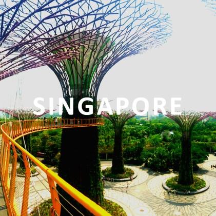 SingaporeLogo