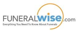 Funeralwise.com logo