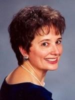 Gail Rubin, CT, The Doyenne of Death®