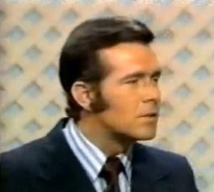 Bob Eubanks 1970s