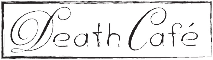 Death Cafe logo