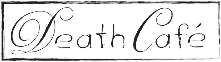 Death Cafe logo