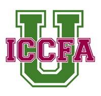 ICCFA University Logo