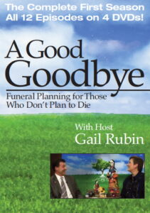 http://agoodgoodbye.com/radio-tv/a-good-goodbye-tv-series/