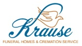Krause logo