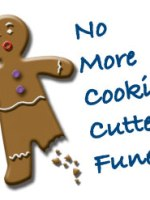 No More Cookie Cutter Funerals