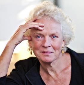 Peggy Battin