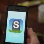 iShiva app