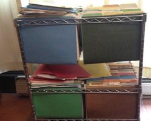 Full Files