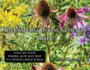 The Natural Burial Cemetery Guide