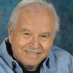 Dennis West
