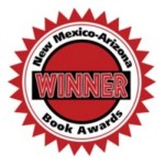 NM AZ Book Award Winner