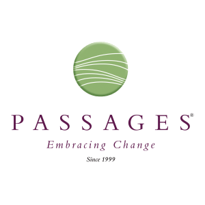 Passages International logo