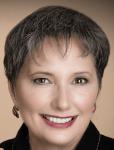 Gail Rubin, CT, The Doyenne of Death