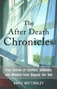 After Death Chronicles
