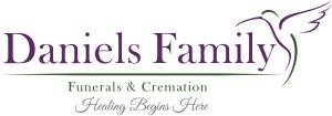 Daniels Family Funerals & Cremations