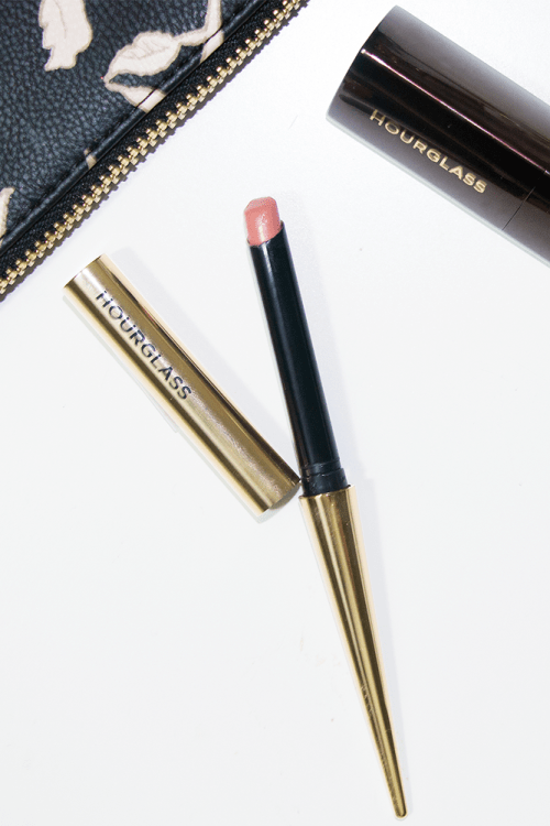 Review: Hourglass Confession Ultra Slim Lipstick
