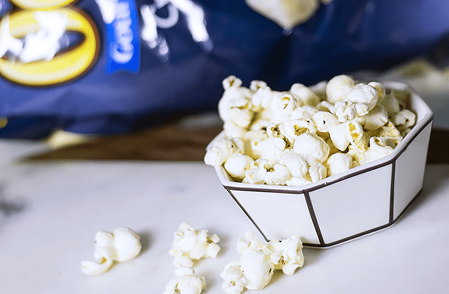 Date Night Ideas: Drive-In Movie | A Good Hue