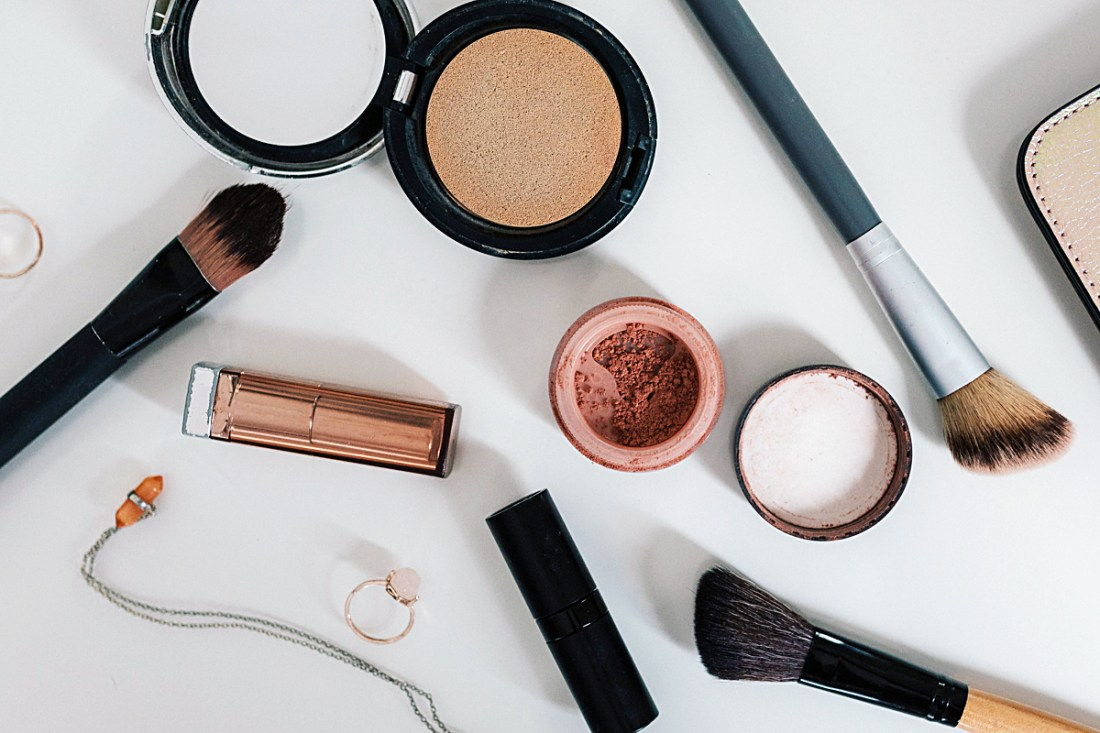 5 Makeup Products I COULD Live Without | A Good Hue
