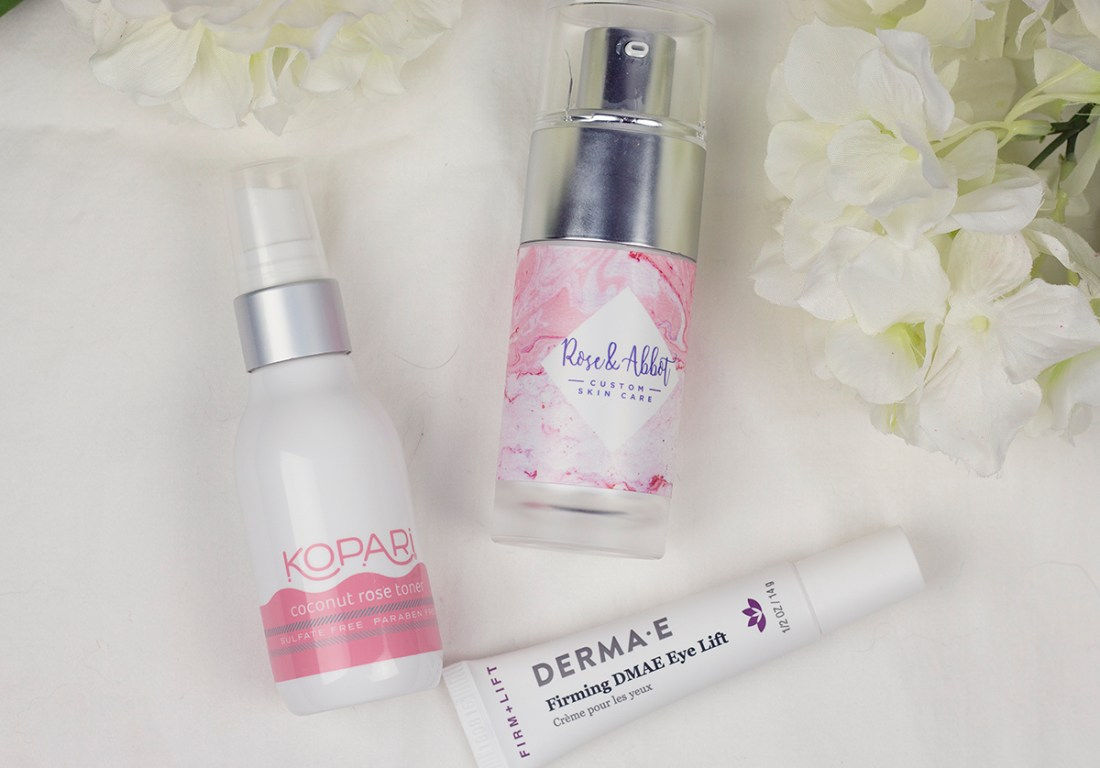 Fave Indie Beauty Skincare | A Good Hue