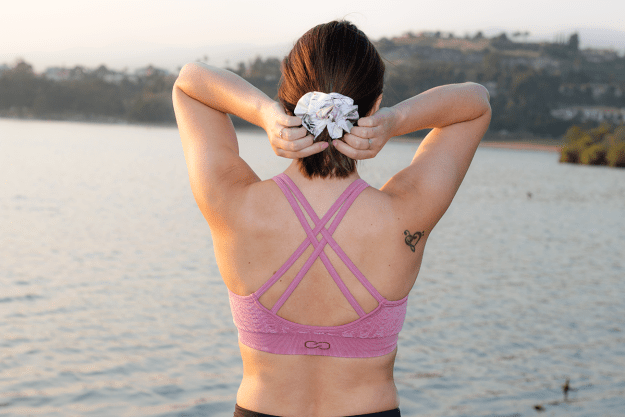 5 Healthy Habits to Enhance Your Lifestyle | A Good Hue