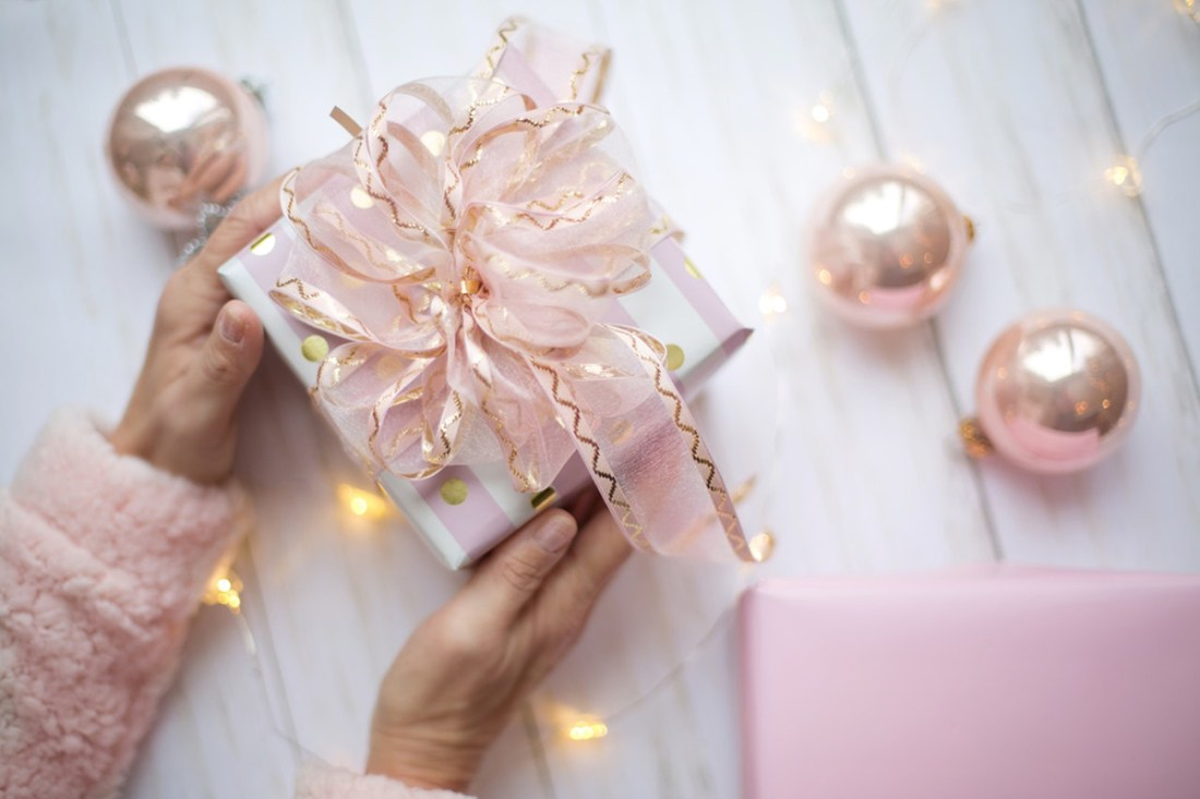 Last-Minute Beauty Gifts | A Good Hue