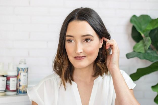 Good Hair Day Tips & Tricks | A Good Hue