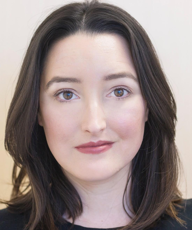 Drugstore vs. High End Makeup | A Good Hue