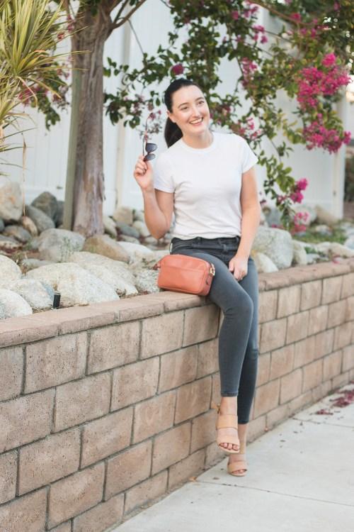 Grey Jeans: Wear It Now, Wear It Later