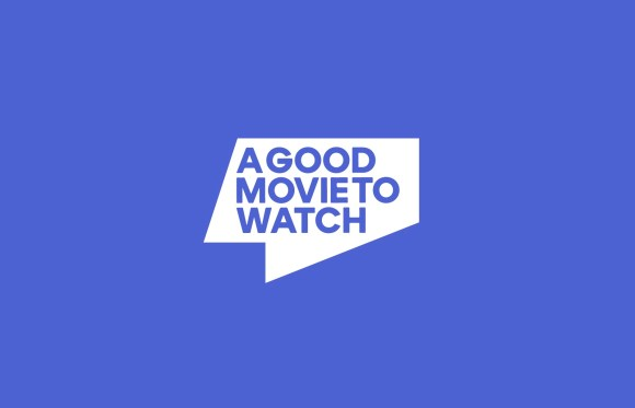 agoodmovietowatch | What to Watch on Streaming