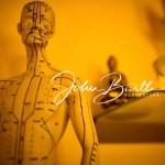 john barth vi da il benvenuto sul sito agopuntura john barth con sede in ticino