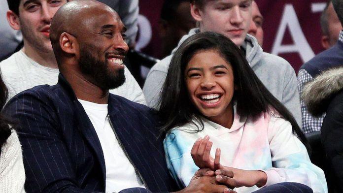 AGORA - Alături de Kobe Bryant a murit și fiica sa de 13 ani. Cine ...